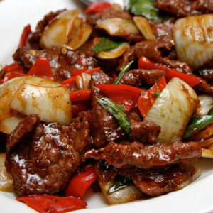 resep-daging-teriyaki